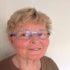 Anette har som klient hos Aku-Fysio KLinik udtalt sig positivt om hendes behandling.