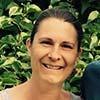 Dorthe har som klient hos Aku-Fysio KLinik udtalt sig positivt om hendes behandling.