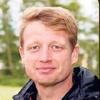 Lars har som klient hos Aku-Fysio KLinik udtalt sig positivt om hendes behandling.