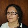 Lydia har som klient hos Aku-Fysio KLinik udtalt sig positivt om hendes behandling.